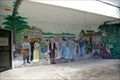 Image for Bank of America Mural  -  Cocoa, FL