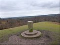 Image for Millennium Viewpoint Downs Banks - Oulton Heath, Stone, Staffordshire, England, UK.