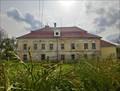 Image for Ptenin - West Bohemia, Czech Republic