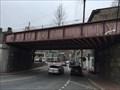 Image for Ellicott City Bridge - Ellicott City, MD