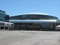 Image for HSBC Arena - Buffalo, NY