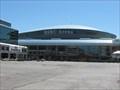 Image for HSBC Arena - Buffalo, NY