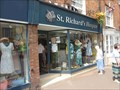 Image for St Richard's Hospice, Upton-upon-Severn, Worcestershire, England
