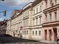 Image for Lidový dum - Praha, CZ
