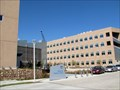 Image for Research Support Facility, NREL - Golden, CO