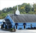 Image for River of Life Baptist Church - Piney Flats, TN