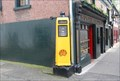 Image for Old Shell pump - Carlingford Co Louth Ireland
