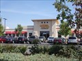 Image for Golden Corral - Lakewood Blvd - Downey, CA