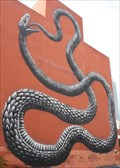 Image for Serpent - Perth ,  Western Australia