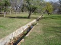 Image for Flippers Ditch - Fort Sill - Oklahoma