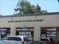 Image for Ralph Gracie Jiu-Jitsu Academy - Berkeley, CA