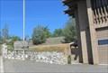 Image for Historic Landmark - Auburn, CA