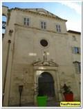 Image for Église Notre-Dame-la-Principale d'Avignon - Avignon, France