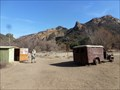 Image for M*A*S*H* Set Re-Created - Malibu, CA