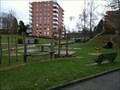 Image for Spielplatz Holeeholz - Binningen, BL, Switzerland