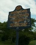 Image for Pennsylvania - Bristol, PA