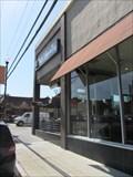 Image for Peet's Coffee and Tea - Laurel - San Carlos , CA