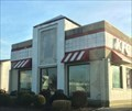 Image for KFC - E. Joppa Rd. - Baltimore, MD