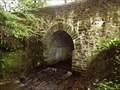 Image for Wallabrook Bridge