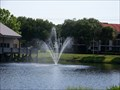 Image for Countryside Fountains - Clearwater, FL