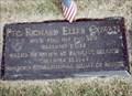 Image for Richard Eller Cowan-Wichita, KS