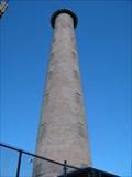 Image for Sparks Shot Tower - Philadelphia, PA