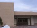 Image for Museum of Indian Arts & Culture - Santa Fe, NM