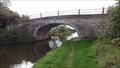 Image for Stone Bridge 74 On The Lancaster Canal - Forton, UK