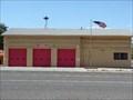 Image for Goshen Fire Station