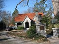 Image for Gamwyn Park Historic District  - Greenville, Mississippi