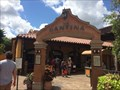 Image for La Cantina - Lake Buena Vista, FL
