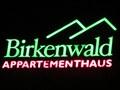 Image for Birkenwald Appartementhaus - Seefeld in Tirol, Austria