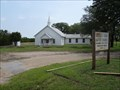 Image for George's Creek Baptist Church - George's Creek, TX