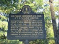 Image for Lewis and Clark in Kentucky - Locust Grove