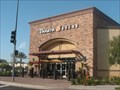 Image for Panera - Enterprise - Aliso Viejo, CA
