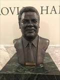 Image for Harold Washington - Chicago, IL