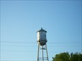 Image for Watertower, Langford, South Dakota