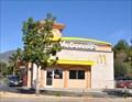 Image for McDonalds University Parkway Free WiFi