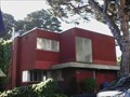 Image for Richard Neutra - Darling House - San Francisco, CA