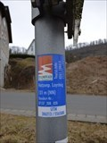 Image for UTM 386213 / 5565000 - Traumpfad Hatzenporter Laysteig - Hatzenport, RP, Germany
