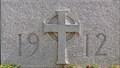 Image for 1912 - St. John the Baptist Catholic Church - Brunswick, ME