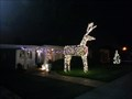 Image for Bel Air Reindeer - San Jose, CA