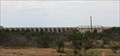 Image for Buchanan Dam – Burnet, TX
