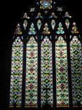 Image for Windows, St Lawrence, Lindridge, Worcestershire, England
