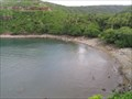 Image for Honolua Bay - Maui, HI
