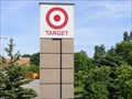 Image for Target - Chanhassen, MN