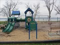 Image for Lakeside Park Playground - Mayville, NY