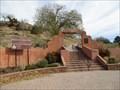 Image for Hillside Park Timeline - 500 - the future - Santa Fe, NM, USA