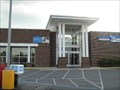 Image for Kingsport, TN - Main Post Office - 37664