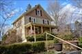 Image for 46 Adin St - Hopedale Village Historic District - Hopedale MA